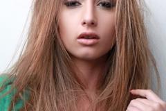 Naomi Rose-Bell work