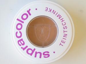 12741-kryolan-supracolor-foundation-2-1403698444