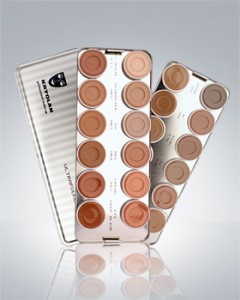Kryolan_UltraFoundation_Cream_24_Colors_Palette_9008-m