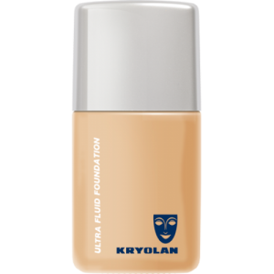 Ultra Fluid Foundation 9130-500x500