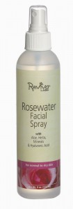 XL576-R-rosewater-facial-spray