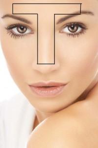 beautiful-earth-skin-type-skincare-combination