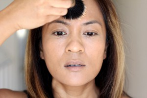 how-to-apply-foundation-tutorial-7