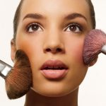 beauty-tips-for-applying-makeup