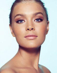 5minutes-makeup-estilotendances2