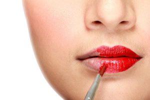Sharon-Hart-Makeup-Lipstick-Application