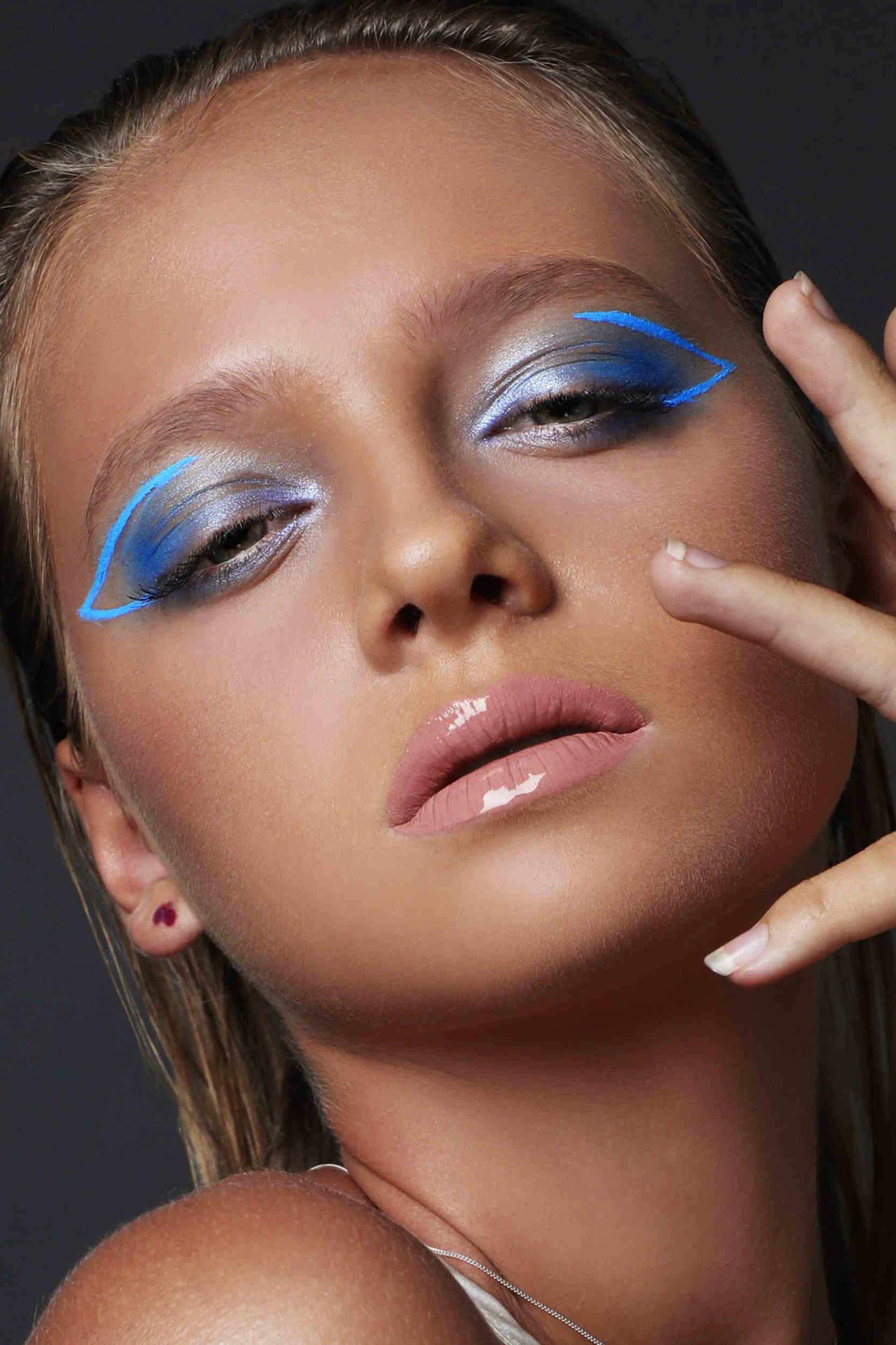 makeup-shots00004v