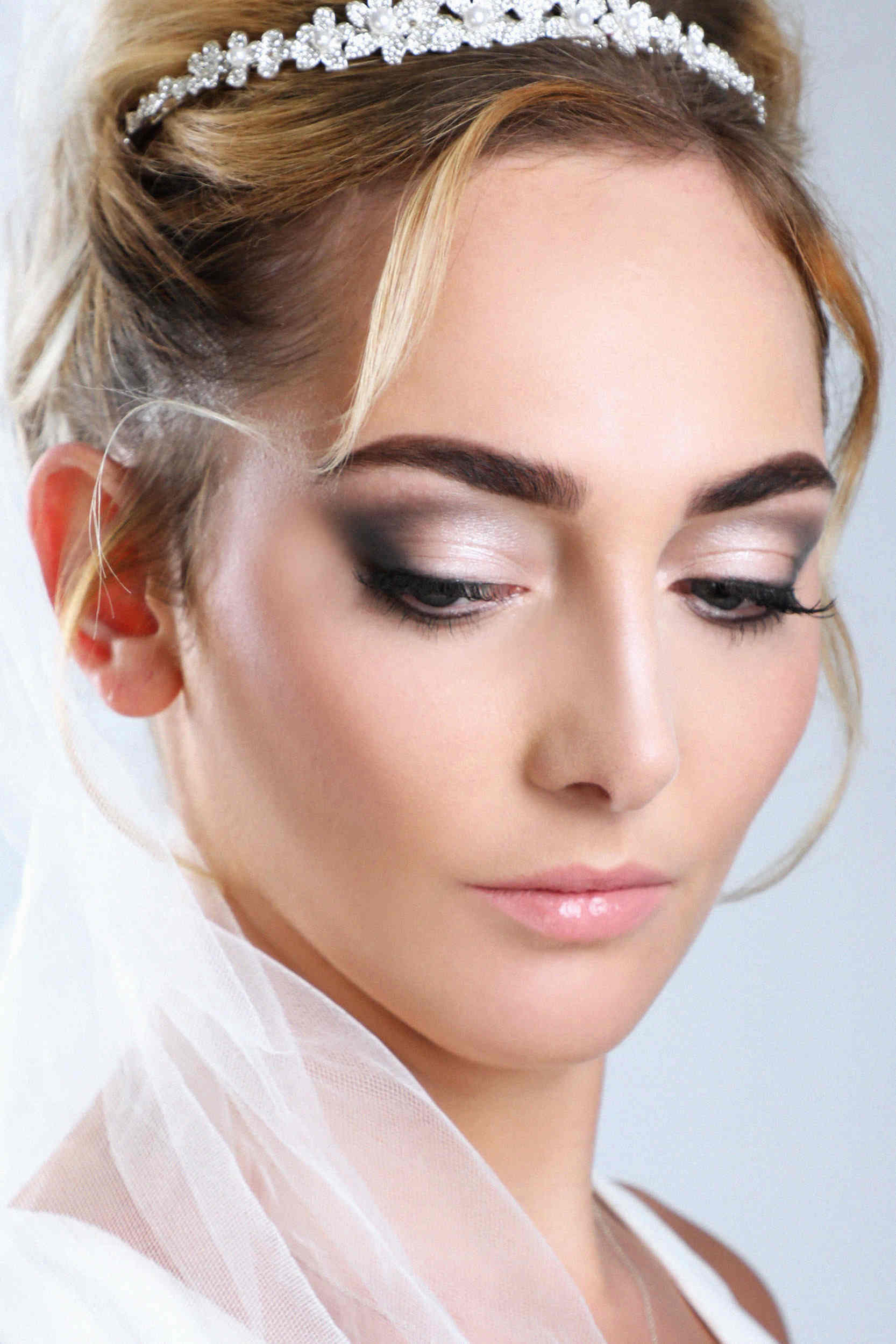 makeup-shots00012v
