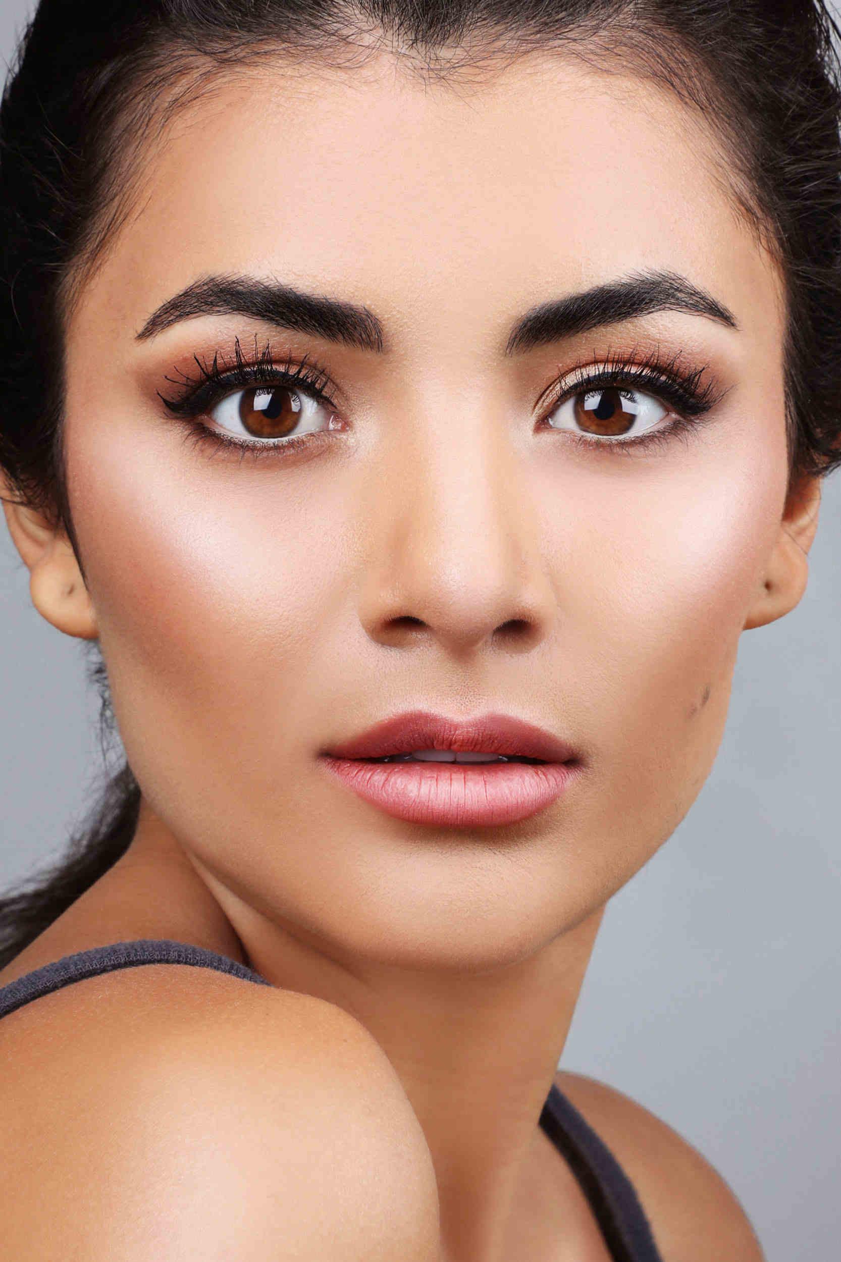makeup-shots00027v