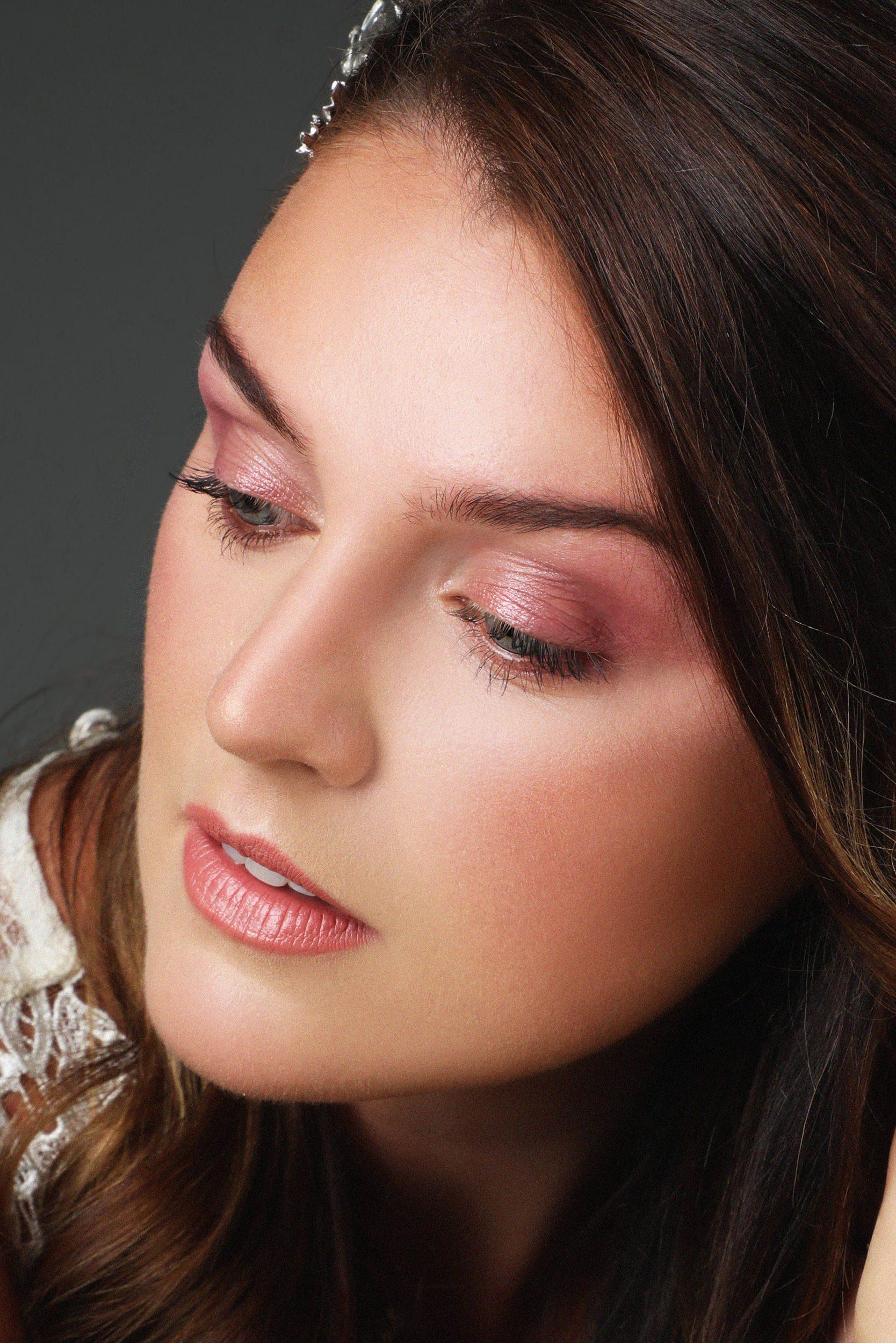 makeup-shots00021