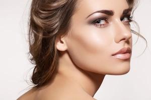 tips-for-gorgeous-skin-600x400