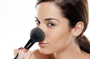 The-Ultimate-Steps-to-do-Your-Makeup-Flawlessly6