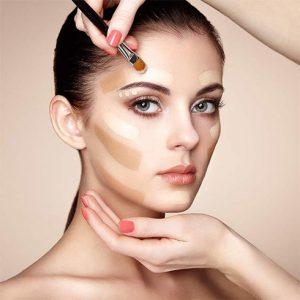 step-by-step-makeup-tutorial