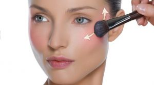 10-Makeup-Dos-and-Donts-6
