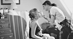 Maryland-makeup-artist-dc-kelley-unthank-weddings