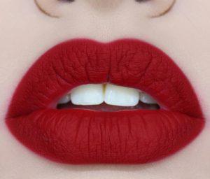 lipstick-make-up