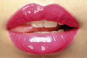 tips-for-seductive-lips