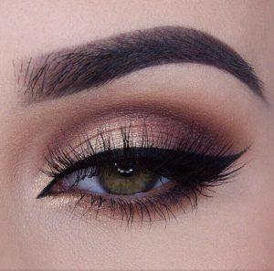 eyebrows-eyeshadow-eyes-on-fleek-makeupjunkie-Favim.com-3376335