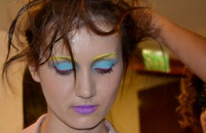 #pastels #muafun #funkycolours