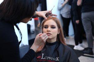 Backstage- Professional Beauty GCC