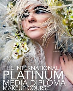 Fashion Platinum Course