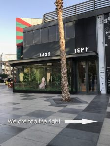 Amazing 1422 in the heart of Citywalk