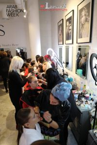 Become a Pro MUA for 15,750 AED
