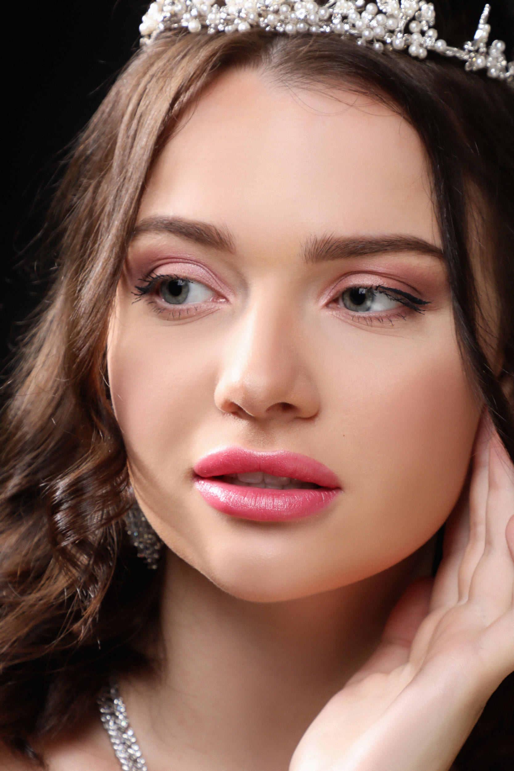 makeup-shots00029